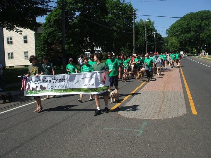 Parade photo